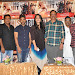 Rudramadevi movie success meet photos-mini-thumb-8