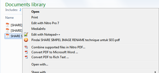 cara mudah convert pdf to word sempurna