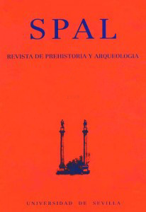 Revista Spal