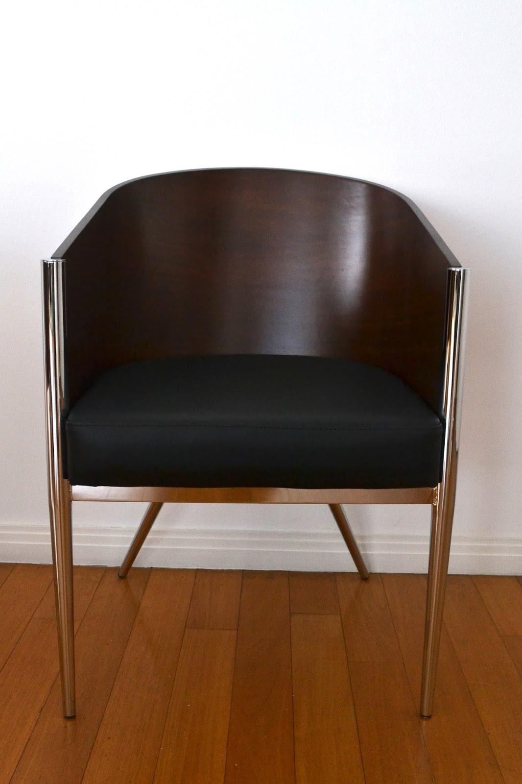 alma deco buenos aires sillon starck. Black Bedroom Furniture Sets. Home Design Ideas