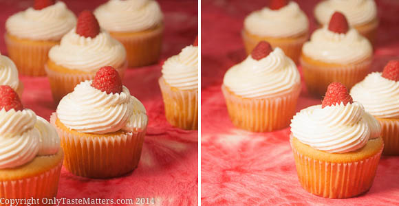 http://onlytastematters.com/lemon-raspberry-cupcakes-with-white-chocolate-buttercream-frosting/