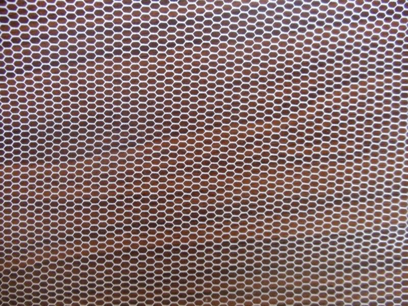 Шьём из трикотажных и стрейчевых тканей. Техника шитья. Обсуждение на 40
