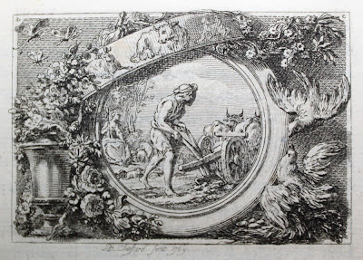 saisons_vignette dans Bibliophilie, imprimés anciens, incunables