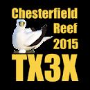 1-12 octubre 2015