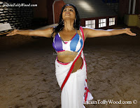 priyamani white saree photos-priyamani white saree pics