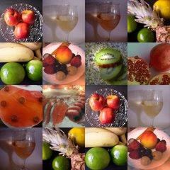 alimentos frutas cereales lacteos carne con micotoxinas
