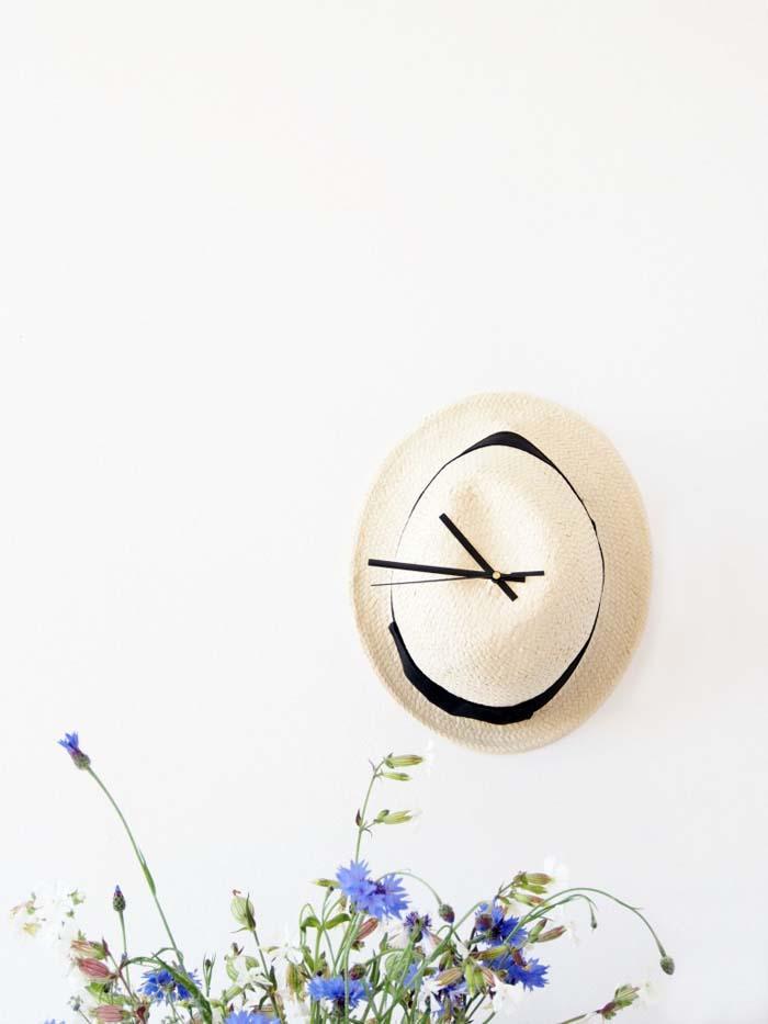 http://3.bp.blogspot.com/-ksFViEUyClY/VbusXNcwPSI/AAAAAAABXuM/t6WxXaUXMpI/s1600/DIY-Hat-Wall-Clock-%2540monsterscircus-768x1024.jpg