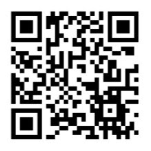 El Catálogo en tu celular
