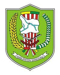 Pengumuman CPNS Kabupaten Sanggau - Kalimantan Barat