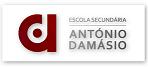 Agrupamento de Escolas de Santa Maria dos Olivais