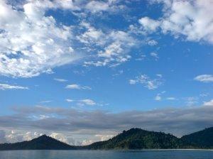 tkp-gila.blogspot.com - Misteri Laut Setan di Jepang yang Menakutkan