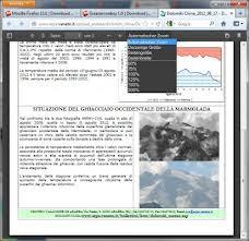Firefox 15 – omogućite PDF čitač