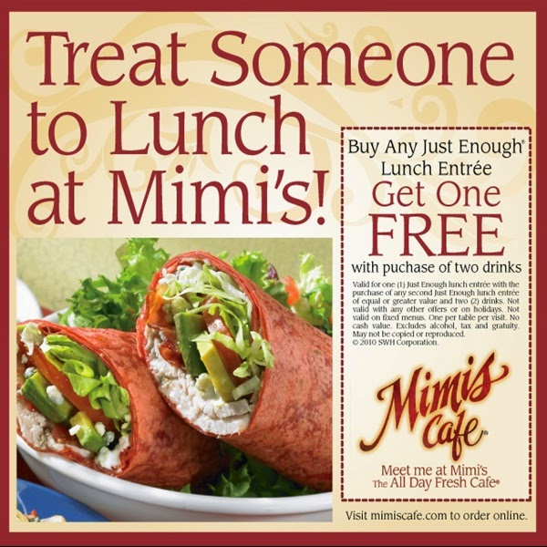 This is a picture of Priceless Mimi's Coupons Printable