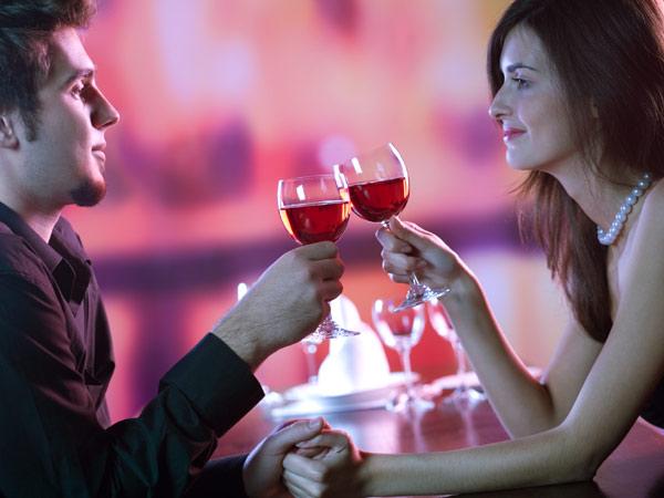 Dating mit älteren frauen
