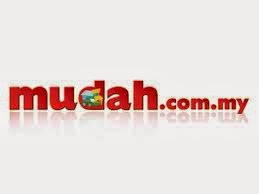 IKLAN DI MUDAH.COM.MY