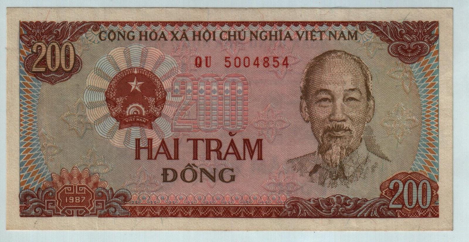 Người Hoa tại Việt Nam – Wikipedia tiếng Việt