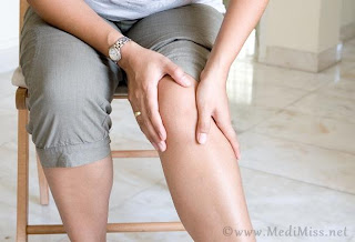 Natural Remedies for Joint Pain.