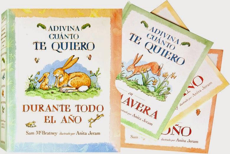 http://editorialkokinos.com/adivina-cuanto-te-quiero-durante-todo-el-ano/?sec=titulo&ref=A