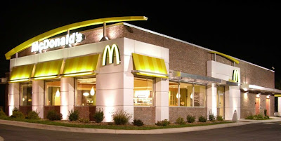 triple-net-lease-properties-McDonalds