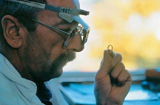 フラージャコー 結婚指輪 シンプル 名古屋 人気 鍛造 プラチナ ゴールドスミス スイス