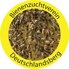 Bienenzuchtverein Deutschlandsberg