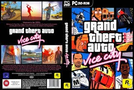 http://www.freesoftwarecrack.com/2014/07/gta-vice-city-pc-game-highly-compressed-download.html