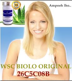 obat pelangsing herbal aman