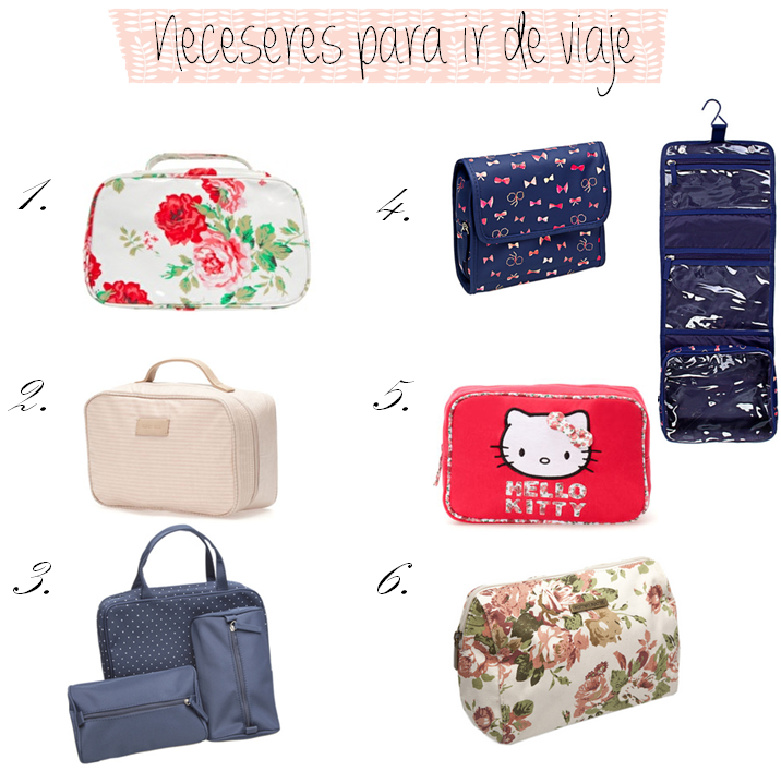 wishlist-neceseres-de-viaje-beauty-positive