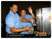 10º  FESTA DO CHOPP