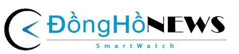 Đồng Hồ NEWS - Kênh thông tin về đồng hồ thông minh và FitnessTracker