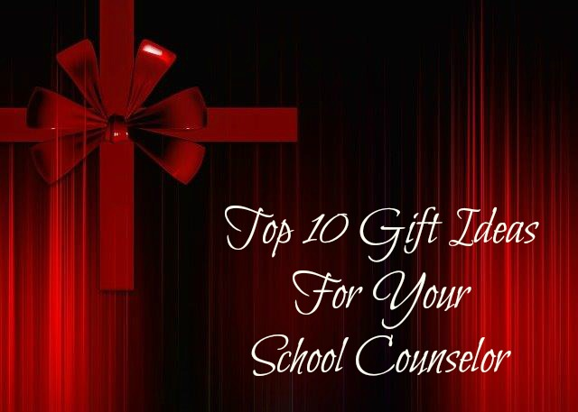 Sunshine And Elephants Top Ten Gift Ideas For Your School