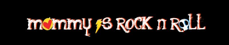 Bukan Rock'n'Roll Palsu