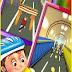 Tải Game Kid Girl Skater Android