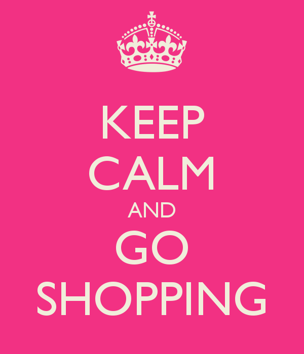 VipandSmart online shopping