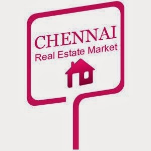 Want Leading place in the IT sector? Contact Real estate Chennai