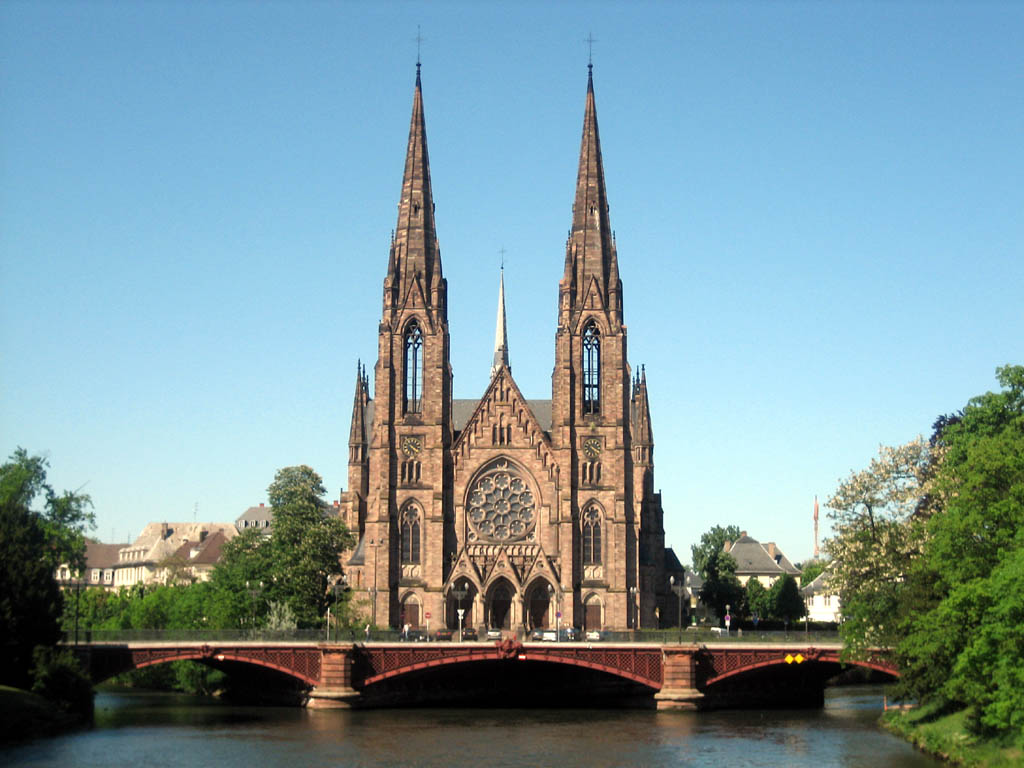 Strasbourg France  city photo : strasbourg france photo