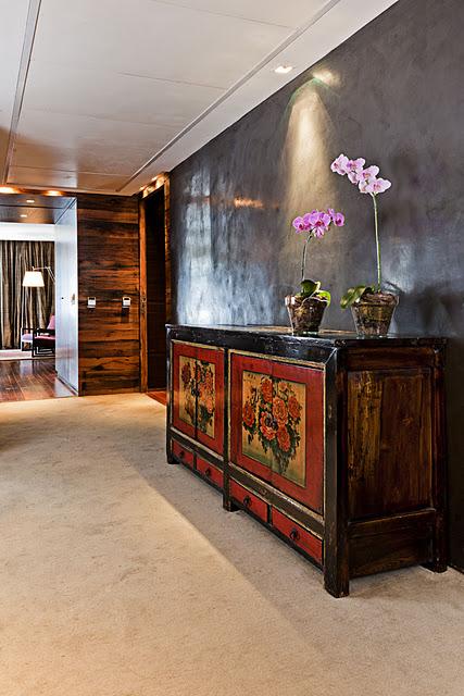 El gusto por los muebles chinos mekabe home for Muebles chinos