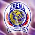 Arema Cronus Mengancam Mundur Dari Inter Island Cup, Ini Sebabnya