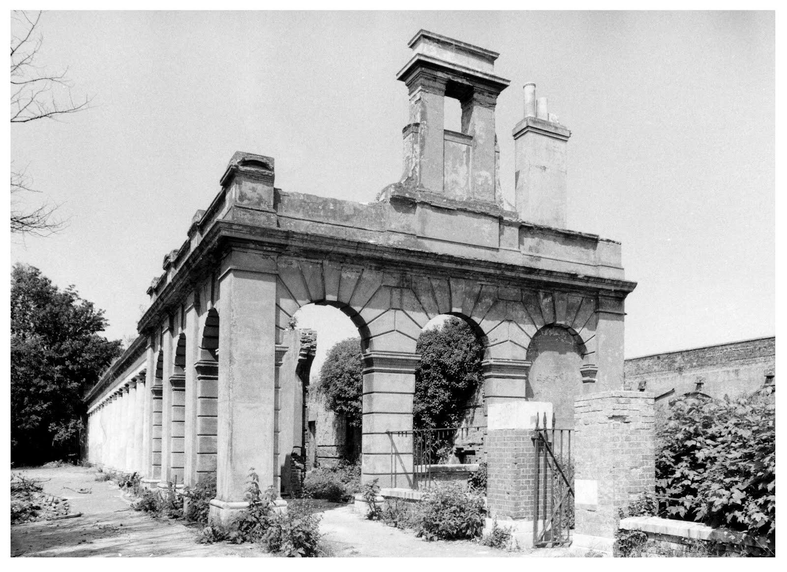Gosport Station 1965