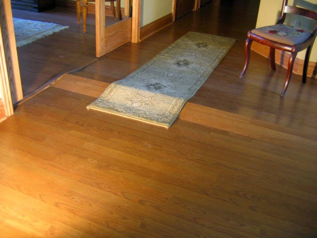 Link International Why Floors Fail Everything You Need To Know
