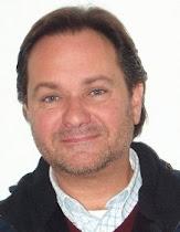 Roberto Lissandrin