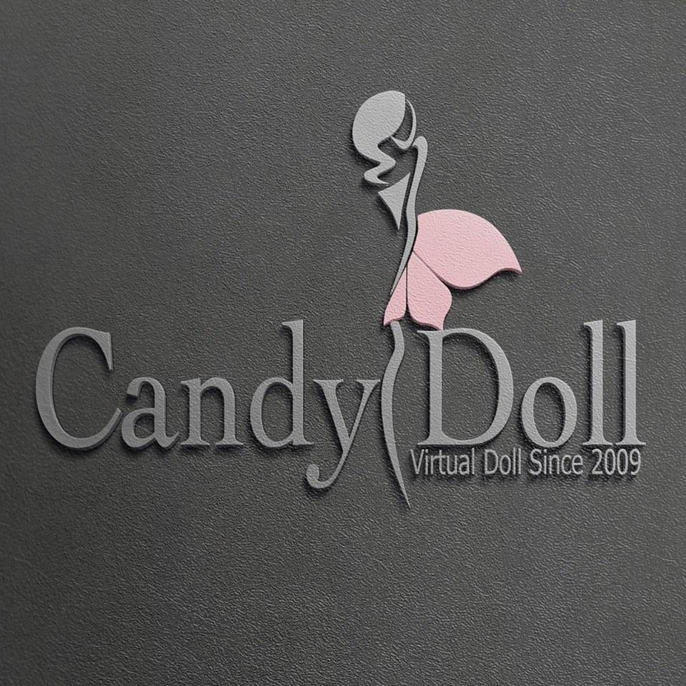 Sponsor CandyDoll