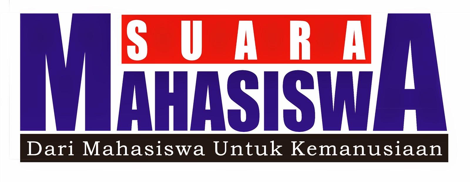 www.suaramahasiswa.info