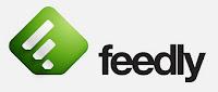 feedly.com