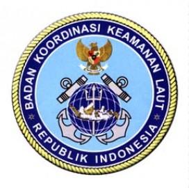 BAKORKAMLA (Badan Koordinasi Keamanan Laut Republik Indonesia)