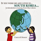 Bostick/Author Request Review  SOUTH KOREA