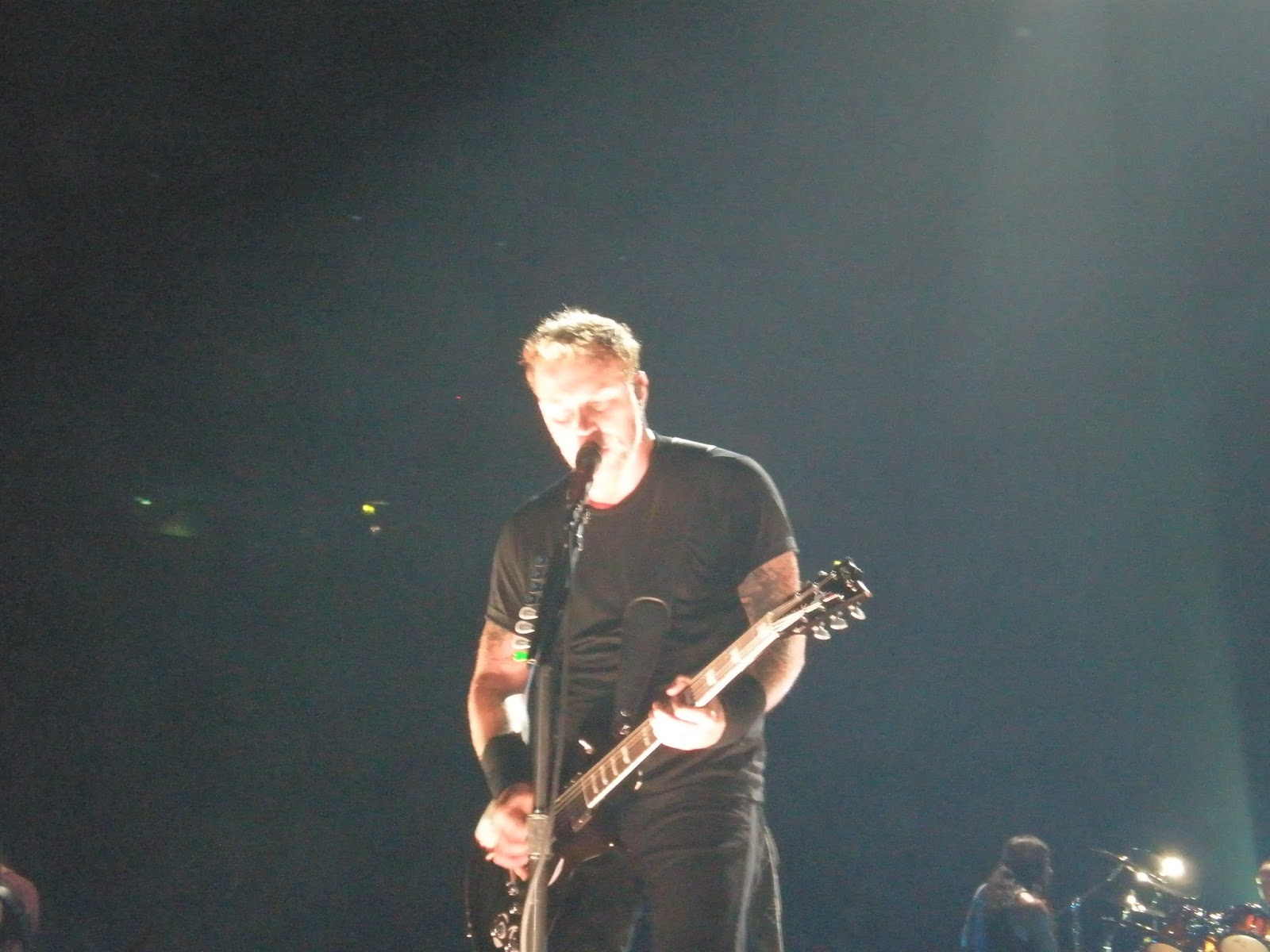 Manchester, men, phones4u, arena, London, 02, dome, greenwich, millennium, Leeds festival, download, glastonbury, sonisphere, donnington, castle, farm, metal, heavy, metallica, meet and greet, james hetfield, rob t, lars ulrich, kirk hammet, sonisphere, autograph, signed, meeting, heavy metal, festival, gig, knebworth, rail