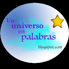 Mi blog de autor