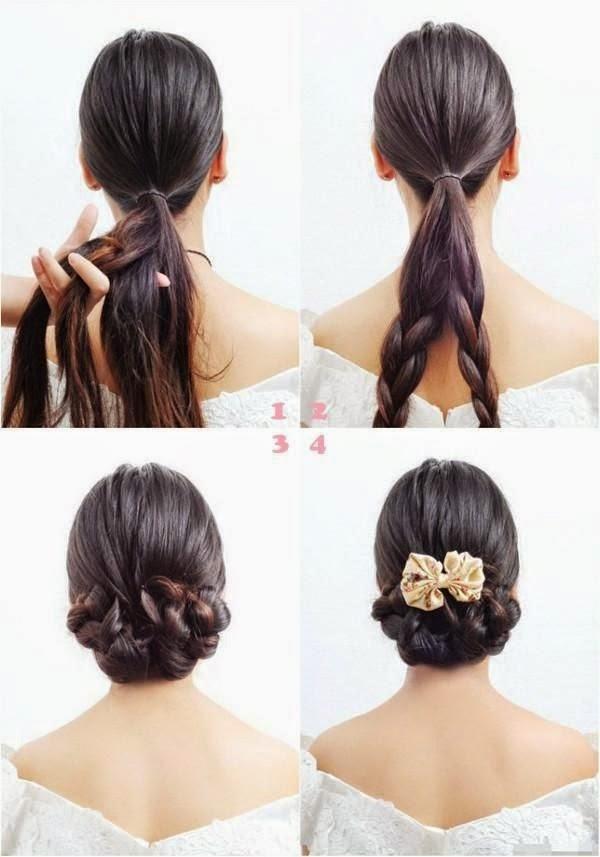Coupe cheveux femme a la tondeuse nouvelle coupe ete 2012 le tampon Coupe garcon tondeuse