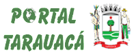 PORTAL TARAUACÁ
